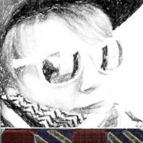 Frederik Andresen's avatar