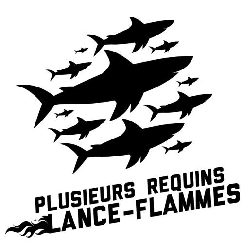 PlusieursRequinsLanceFlam's avatar