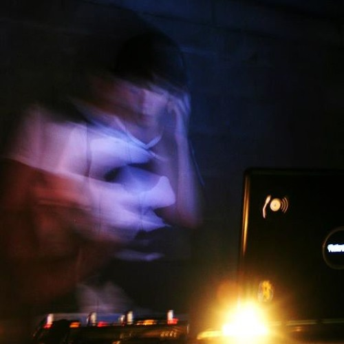 Fren D.'s avatar