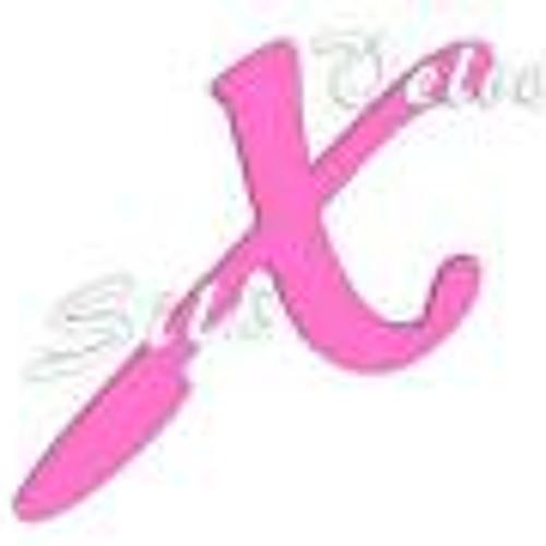 Silk X Velvet's avatar