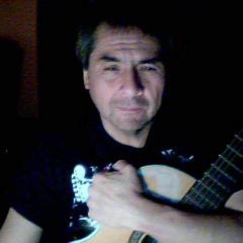 RodriguezRoy's avatar