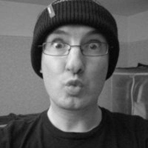 David Mudford's avatar