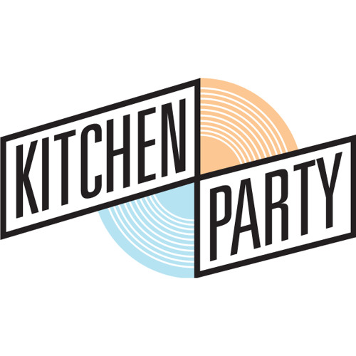 Kitchen Party Remixes's avatar