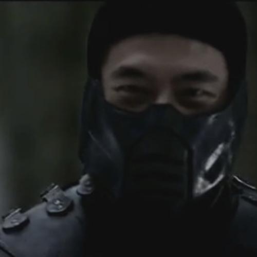 MC REDDAWG's avatar