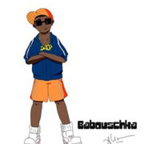 Babouschka L'indien's avatar