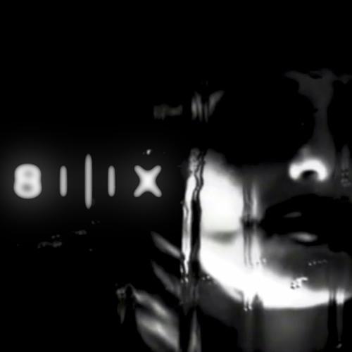 S i I i X's avatar