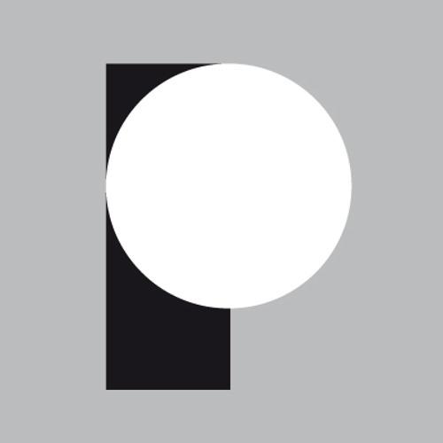 Pingipung's avatar