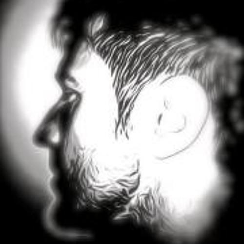 milan.berlin's avatar