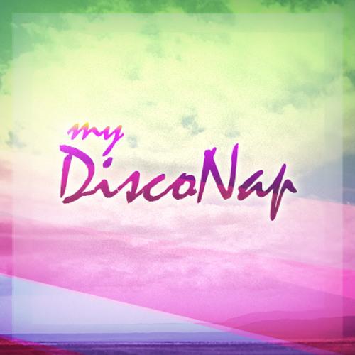 My Disco Nap's avatar