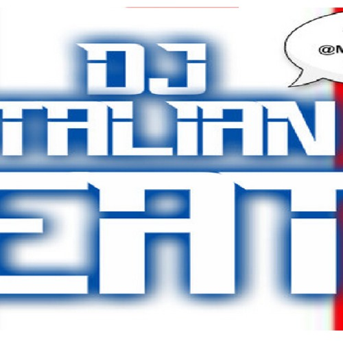 tantoe hard - negativ (dj.italianbeatz remix) (dirty dutch)