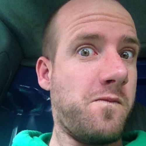 Merlack's avatar