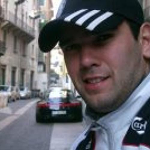 Marcelo Graciano 1's avatar