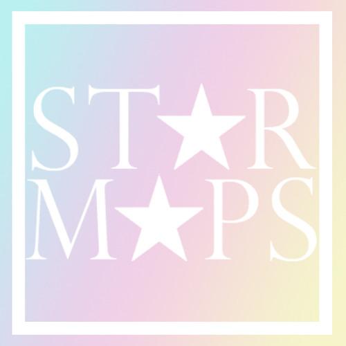 STΛRMΛPS's avatar