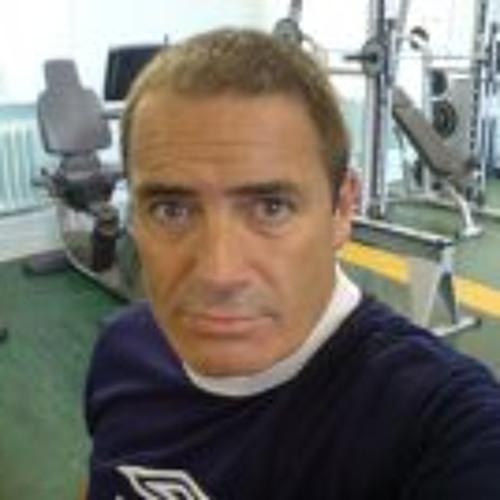 Eddie Hudson 1's avatar