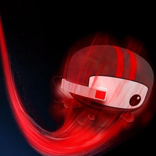 Feder Moly's avatar
