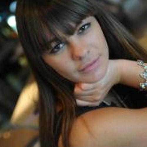 STAR EVANGELINE's avatar