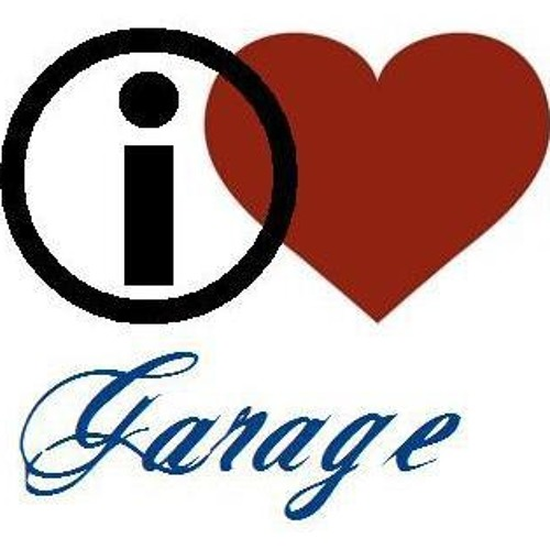 garagewebnrjlab's avatar
