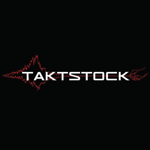 Taktstock (JP)'s avatar