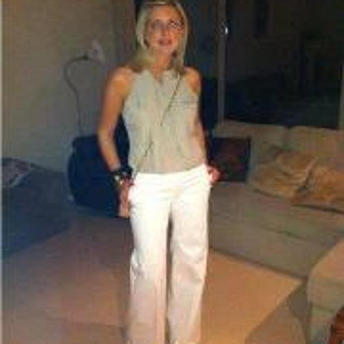 Melissa Gargan's avatar