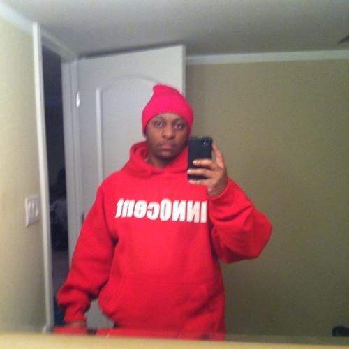 innomike's avatar