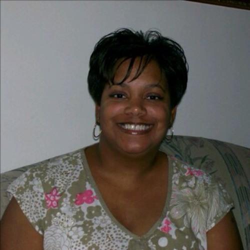 rjdmom's avatar