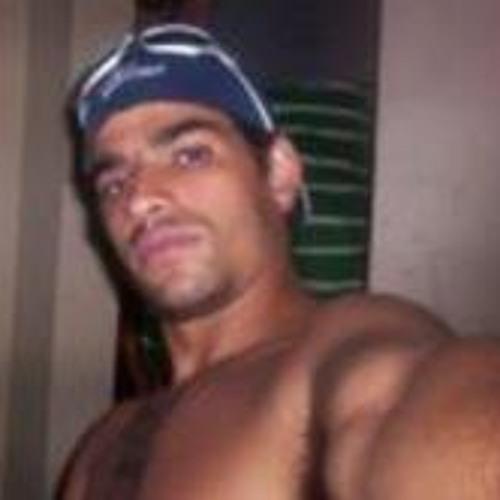 Breno Ced's avatar