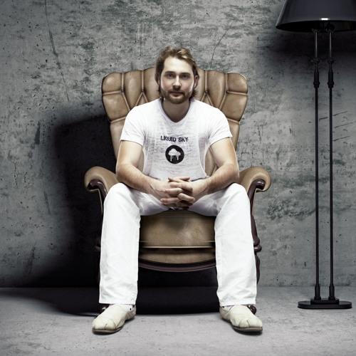 Dj Denis Obst's avatar