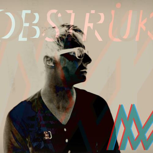 Obstrük's avatar