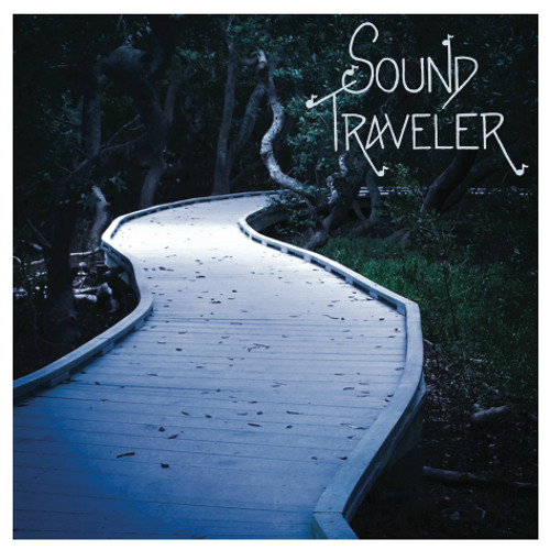 soundtravelerband's avatar