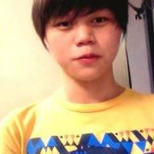 KnoTz Piruncharoen's avatar