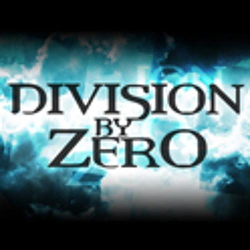 Division by Zero - Silent War