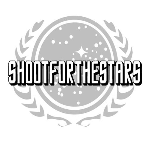 FreezeBeats's avatar