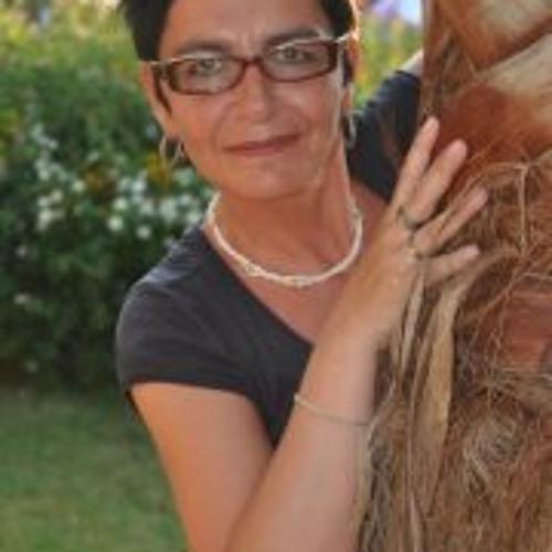 Kerstin Gabler's avatar