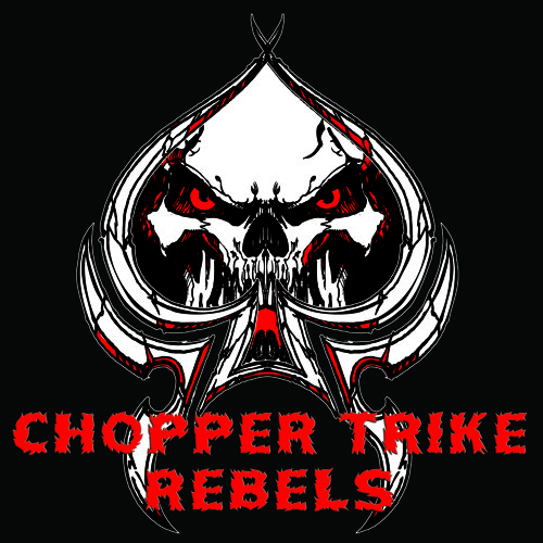 Chopper Trike rebels's avatar