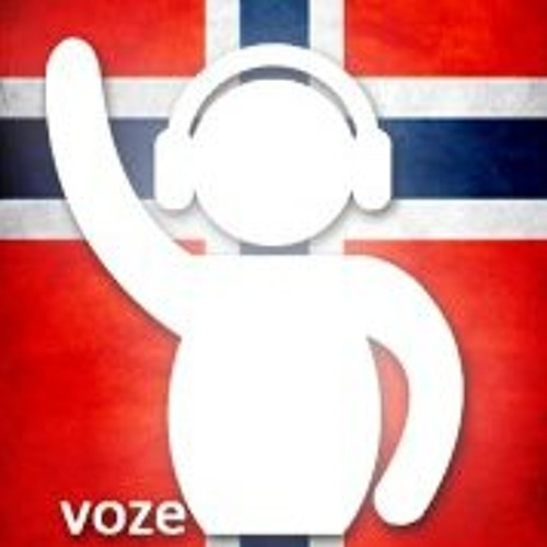DJvozE's avatar