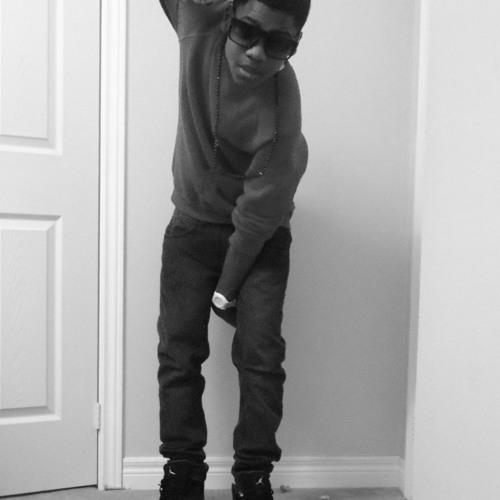 Drake & Kid Cudi type Beat (With Hook - Free DL)