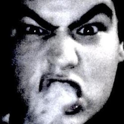 LewCifer's avatar