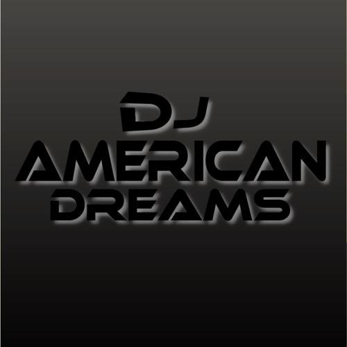 DjAmericanDreams official's avatar