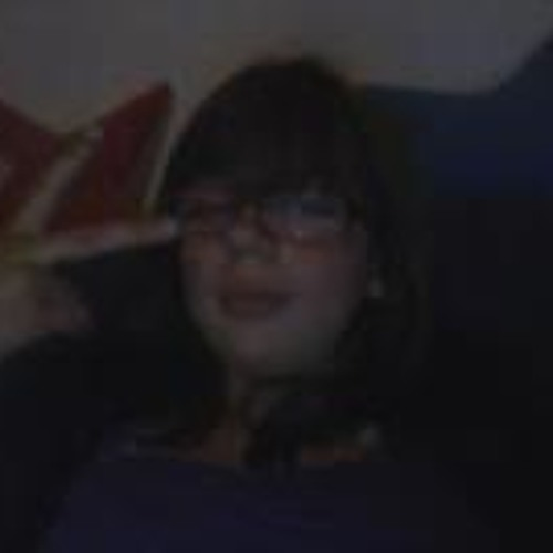 Cloe Lukinhas's avatar