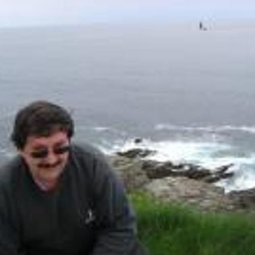 Erastos Filos's avatar