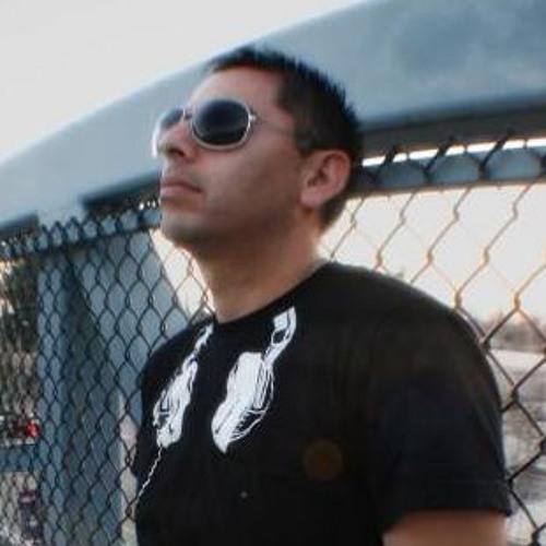 Krush Groove Mix - Dj Roberto Solorio 05-04-12 Cinco De Mayo