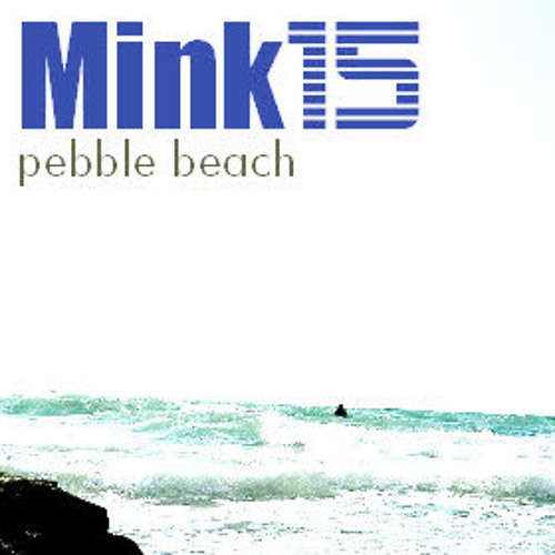 Mink15's avatar