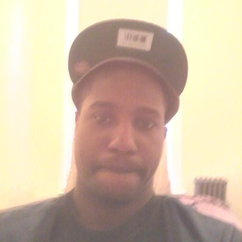 lgchoppin's avatar