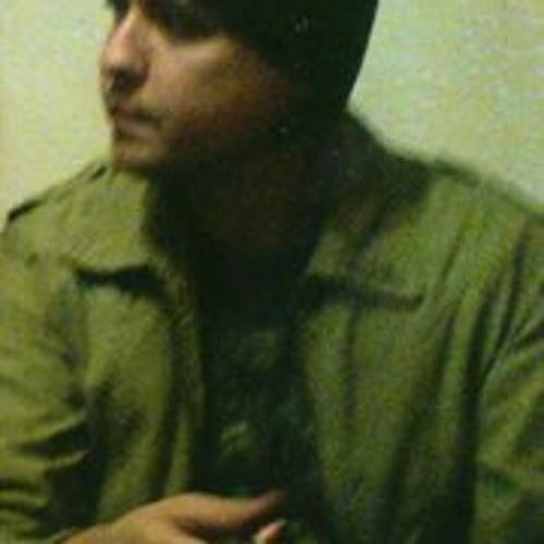 danny audasity's avatar