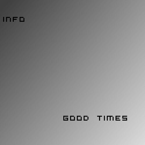 Dj info's avatar