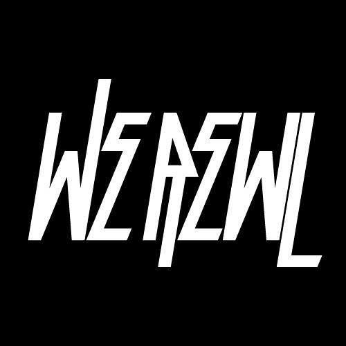werewl's avatar