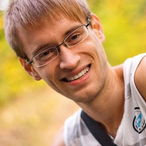 Johny Deza's avatar