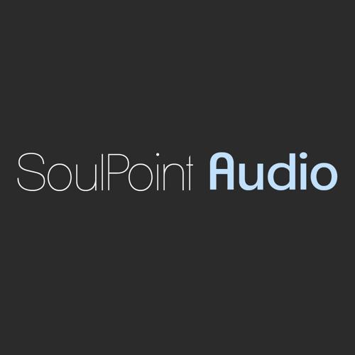 SoulPointAudio's avatar