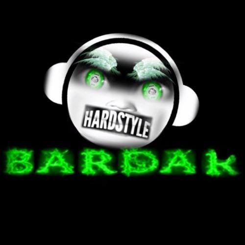 Bardak Music's avatar