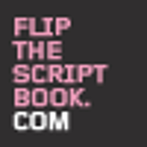 Flip the Script's avatar